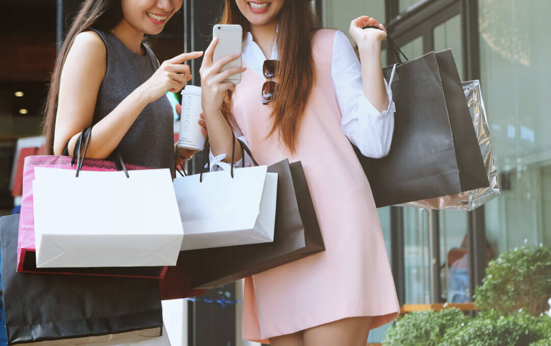 7 Email Marketing Tips for Black Friday and Cyber Monday.