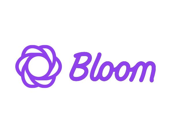 3647 bloom