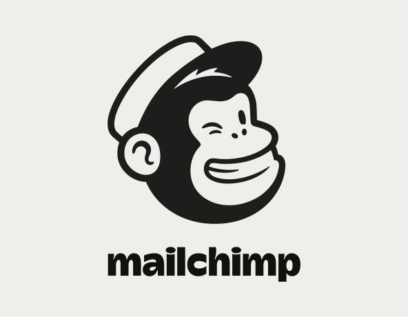 Mailchimp Importer