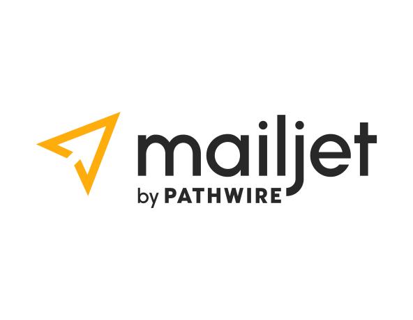 Mailjet for Mailster