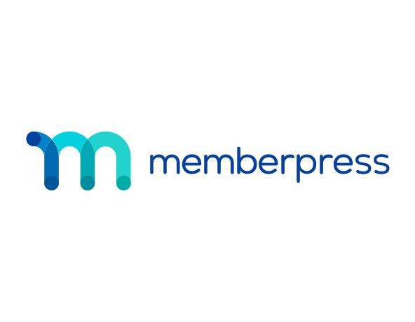 3662 memberpress