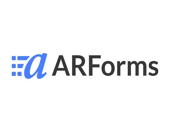 3653 arforms