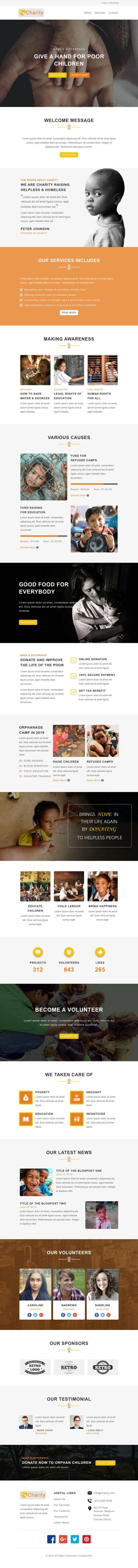 Nonprofit Plus